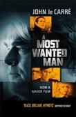 """A most wanted man"" av John Le Carré"