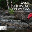 """""""En av oss - en fortelling om Norge"""" av Åsne Seierstad"""