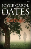 """Karthago"" av Joyce Carol Oates"
