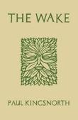 """The wake"" av Paul Kingsnorth"