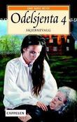 """""""Skjebnevalg"""" av Anne Marie Meyer"""