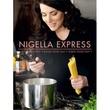 """Nigella express - good food fast"" av Nigella Lawson"