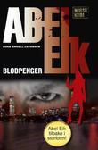 """""""Blodpenger"""" av Rune Angell-Jacobsen"""