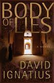 """Body of lies"" av David Ignatius"