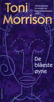 """""""De blåeste øyne"""" av Toni Morrison"""