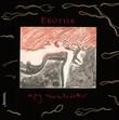 """""""Erotisk - en liten bok om lidenskap"""" av Bjørg Thorhallsdottir"""