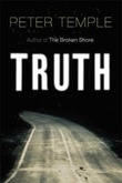 """Truth"" av Peter Temple"