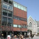 Kristiansand folkebibliotek