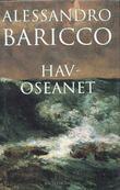 """Havoseanet"" av Alessandro Baricco"
