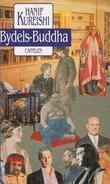 """Bydels-Buddha"" av Hanif Kureishi"