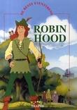 """""""Robin Hood"""" av Van Gool"""