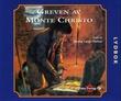 """""""Greven av Monte Christo"""" av Dumas, Alexandre, d.e."""