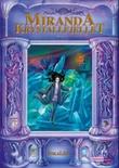 """""""Krystallfjellet"""" av InkaLill"""