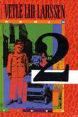"""""""2"""" av Vetle Lid Larssen"""