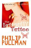 """The Butterfly Tattoo"" av Philip Pullman"