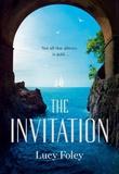 """The invitation"" av Lucy Foley"