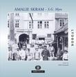 """""""S.G. Myre"""" av Amalie Skram"""
