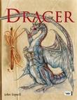 """""""Drager"""" av John Topsell"""