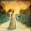 """""""Smykkearven"""" av Kate Lord Brown"""