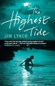 """The highest tide a novel"" av Jim Lynch"