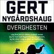 """""""Dverghesten"""" av Gert Nygårdshaug"""
