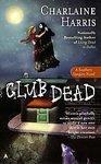 """Club Dead"" av Charlaine Harris"