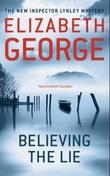 """""""Believing the lie"""" av Elizabeth George"""