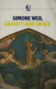 """""""Gravity and Grace (Ark Paperbacks)"""" av Simone Weil"""