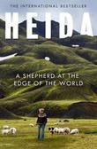 """""""Heida - a shepherd at the edge of the world"""" av Steinunn Sigurdardottir"""