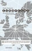 """""""Europeana - det tjuende århundrets historie i korte trekk"""" av Patrik Ouredník"""