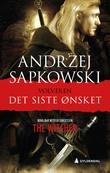 """Det siste ønsket"" av Andrzej Sapkowski"