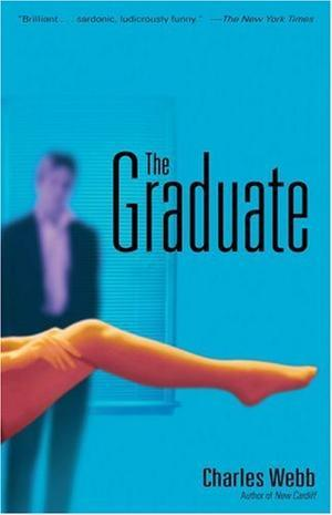 """""""The Graduate"""" av Charles Webb"""