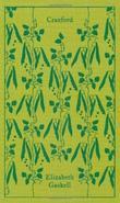 """Cranford (Penguin Classics)"" av Elizabeth Gaskell"