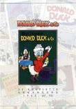 """Donald Duck & co - Del VII"" av Disney"